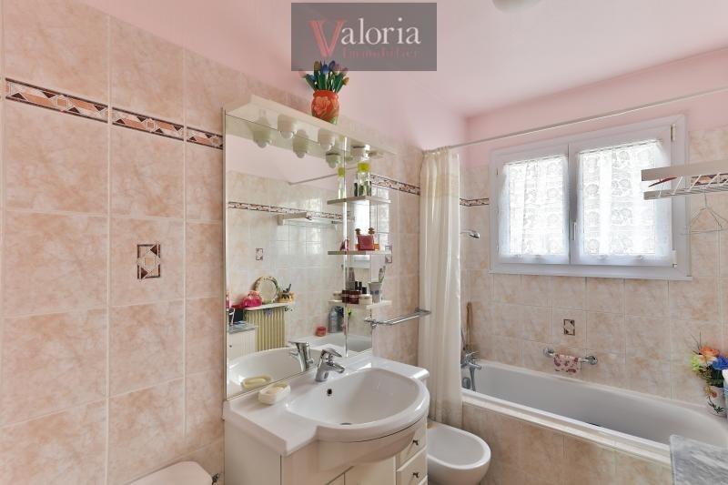 Sale apartment Paris 19ème 420000€ - Picture 5
