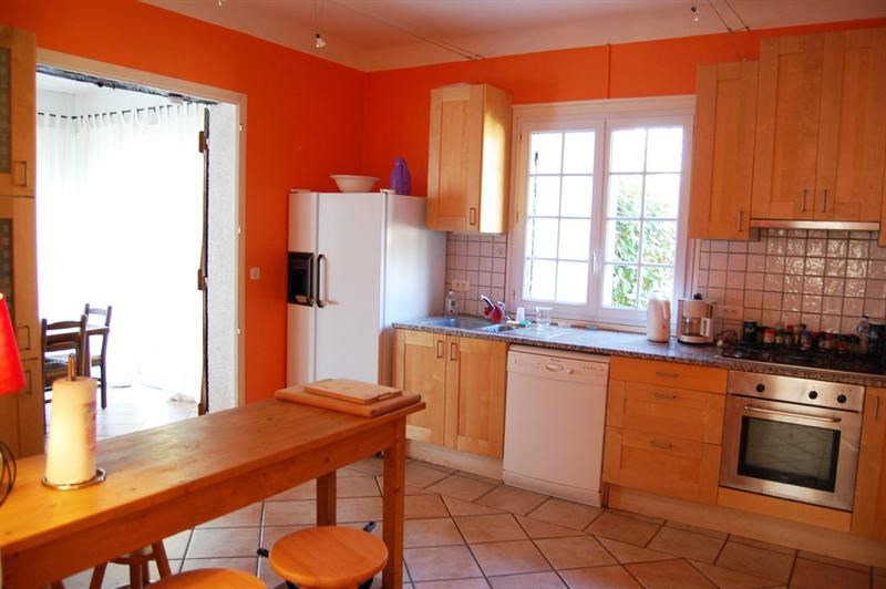 Deluxe sale house / villa Fayence 890000€ - Picture 15