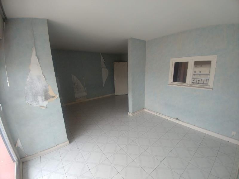 Sale apartment Sarcelles 92000€ - Picture 2