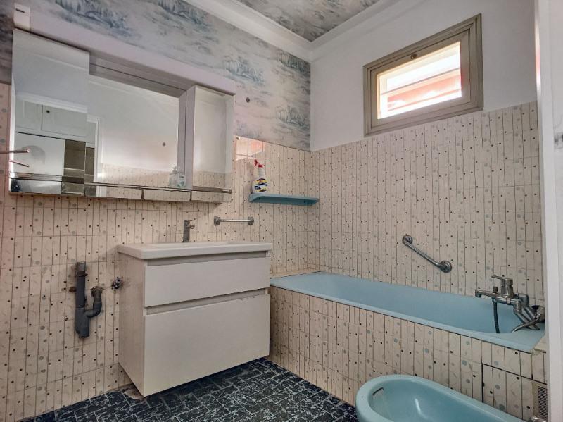 Vente appartement Cagnes sur mer 380000€ - Photo 8