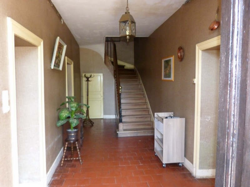 Sale house / villa Tanus 150 000€ - Picture 2