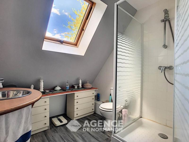 Vente maison / villa Montreuil-l'argille 160000€ - Photo 12