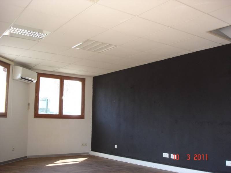 Rental empty room/storage Sevrier 2 310€ CC - Picture 7