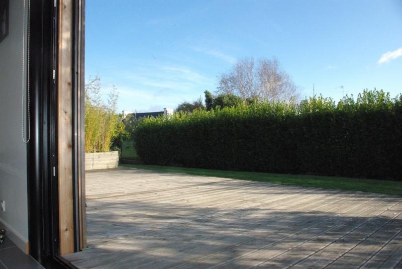 Vente maison / villa Quimper 397500€ - Photo 7