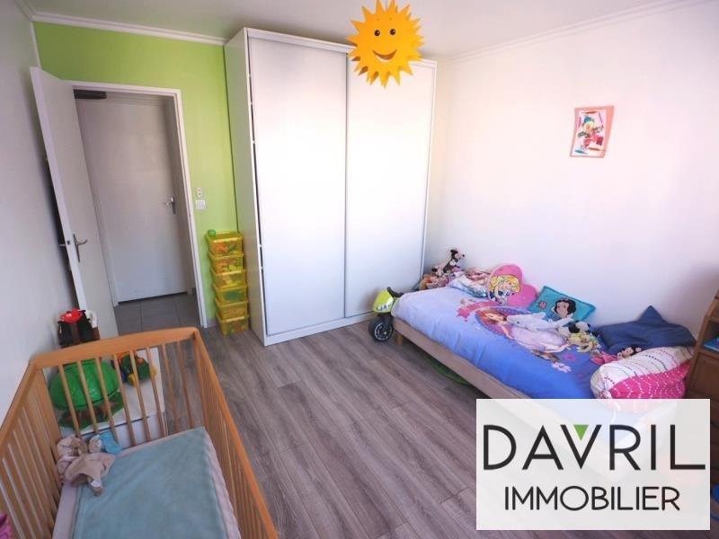 Vente appartement Conflans ste honorine 210000€ - Photo 6