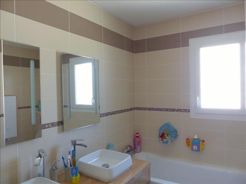 Sale house / villa Murviel les beziers 268000€ - Picture 10