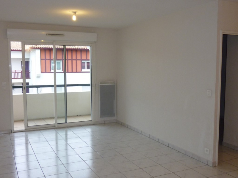 Vente appartement Saint vincent de tyrosse 180 900€ - Photo 2