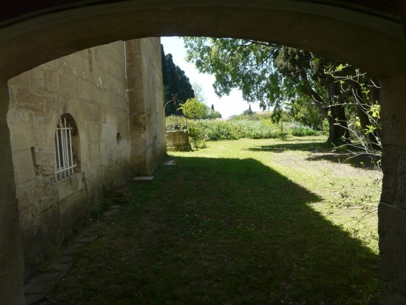 Deluxe sale house / villa Arles 750 000€ - Picture 4