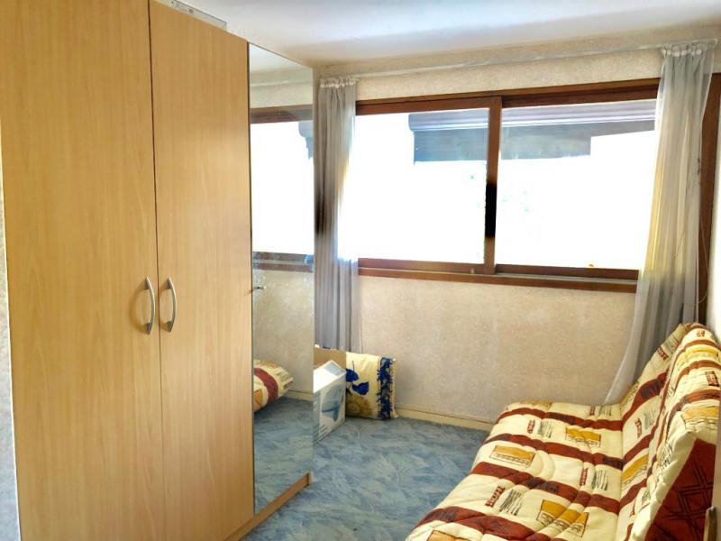 Vendita appartamento Houilles 265000€ - Fotografia 8