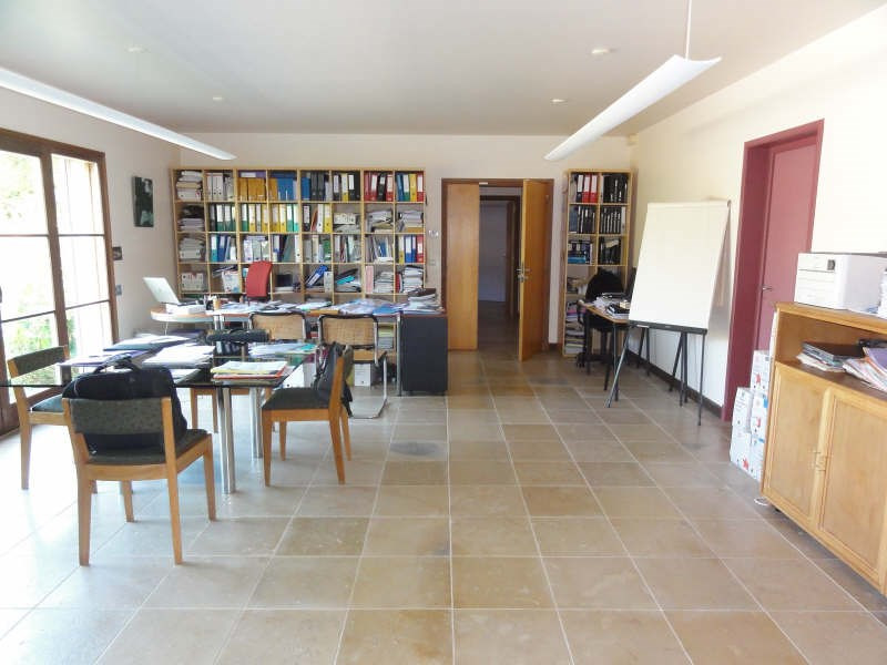 Deluxe sale house / villa Louveciennes 1 785 000€ - Picture 13