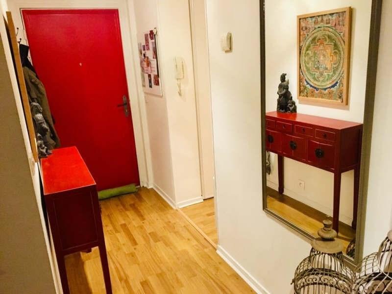 Vendita appartamento Bezons 249600€ - Fotografia 6