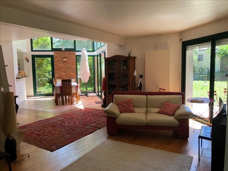 Venta  casa Olivet 469000€ - Fotografía 5