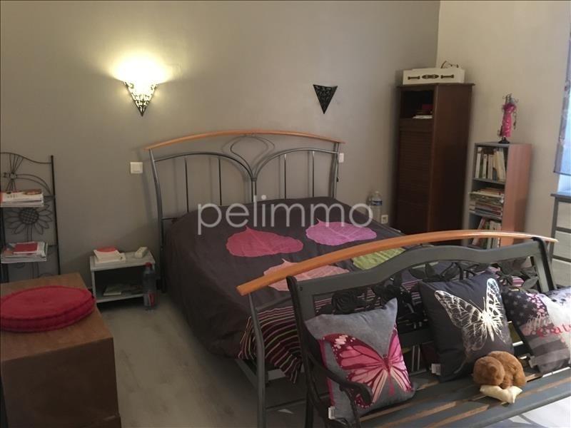 Sale house / villa Rognes 165000€ - Picture 4