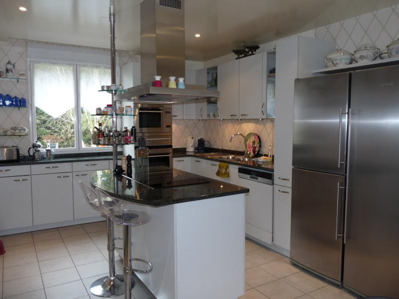 Sale house / villa Saint-nom-la-bretèche 1350000€ - Picture 12