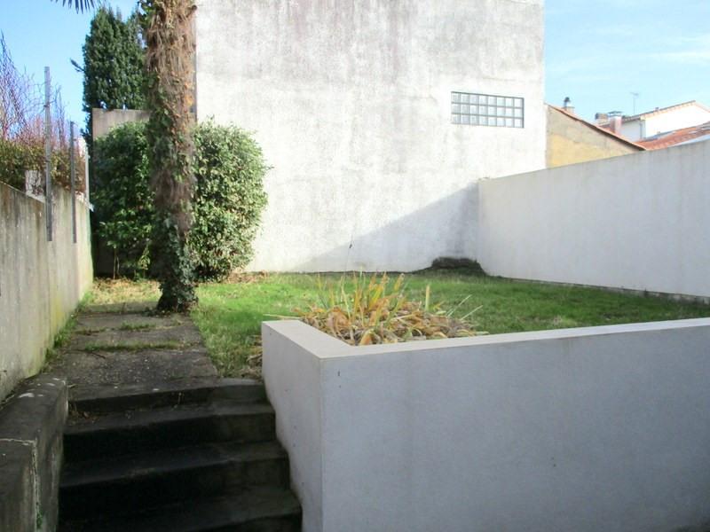 Produit d'investissement immeuble Royan 305660€ - Photo 6