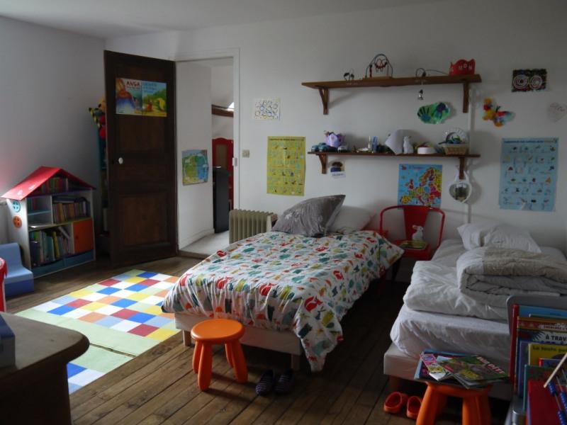 Sale house / villa Boissy mauvoisin 379000€ - Picture 12