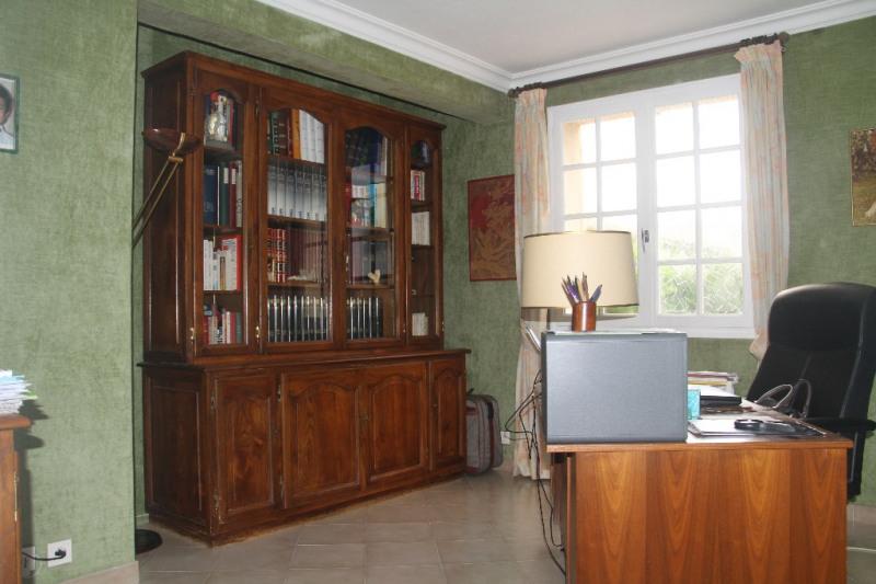 Sale house / villa Saint just 360000€ - Picture 7