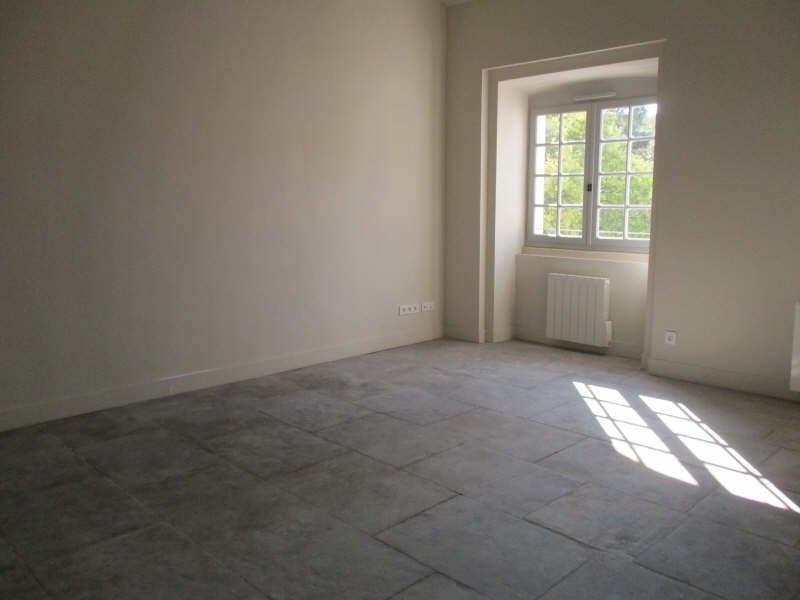 Rental apartment Nimes 690€ CC - Picture 6