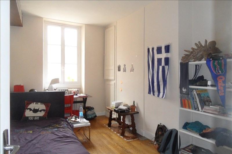 Location maison / villa Marly le roi 1600€ CC - Photo 7