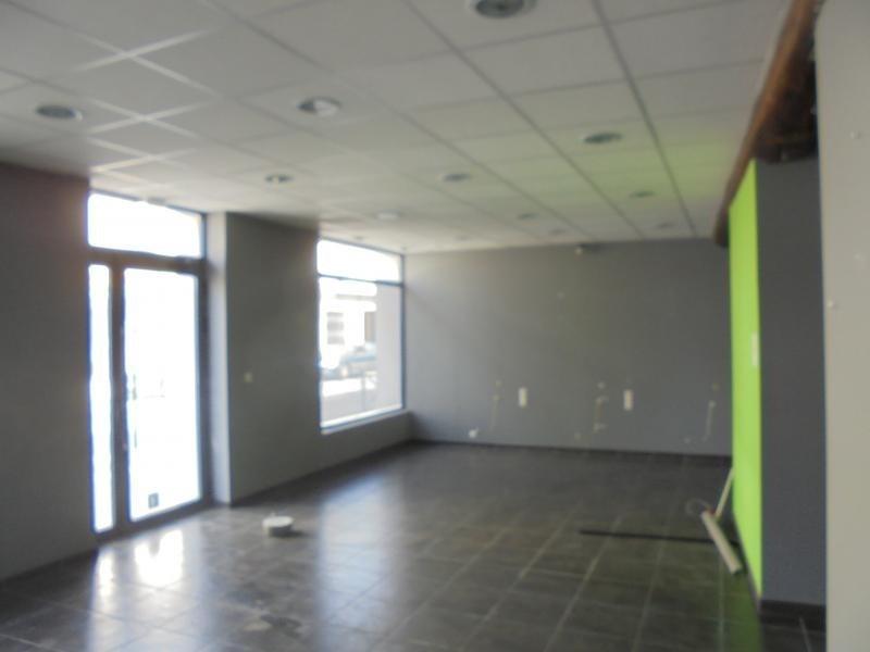 Rental empty room/storage Lunel 1000€ HT/HC - Picture 6