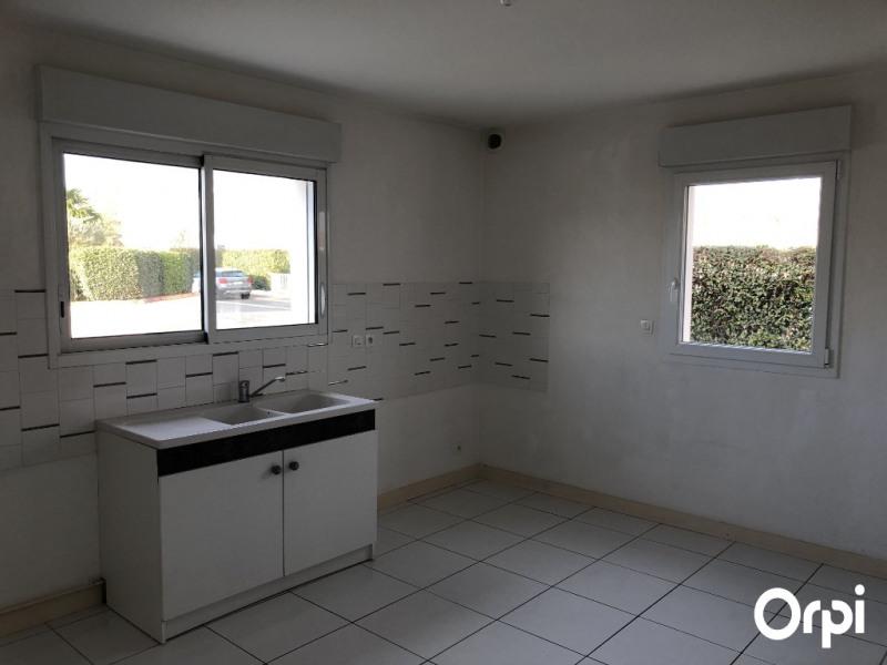 Vente de prestige maison / villa Lagord 556500€ - Photo 10