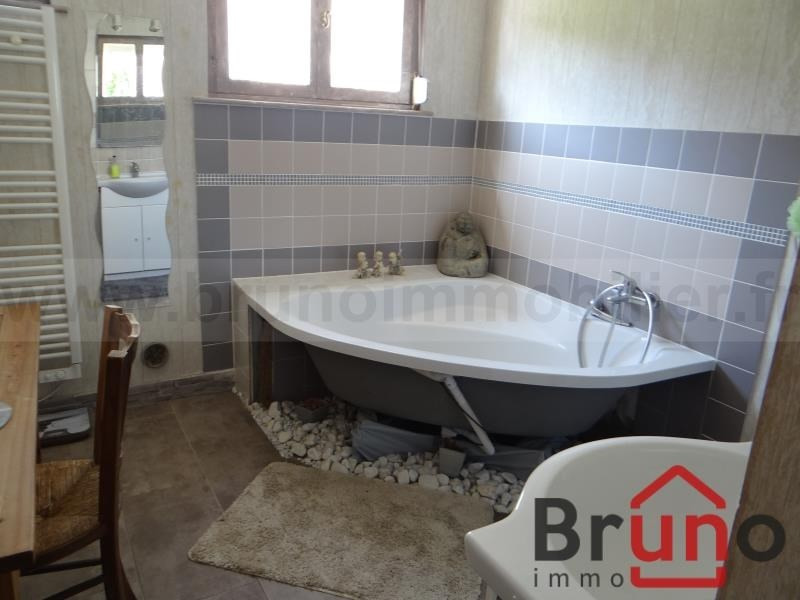 Vente immeuble Vron 519 000€ - Photo 4