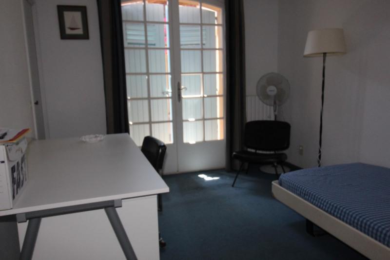 Immobile residenziali di prestigio casa Hyeres 649000€ - Fotografia 13