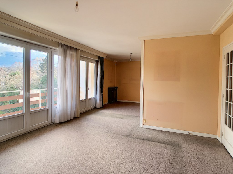 Vente appartement Montlucon 39000€ - Photo 10