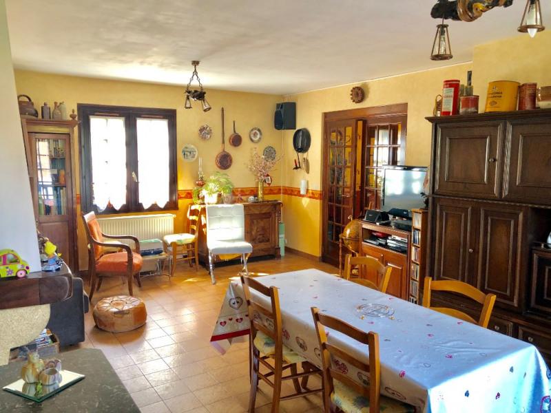 Vente maison / villa Houilles 600000€ - Photo 4
