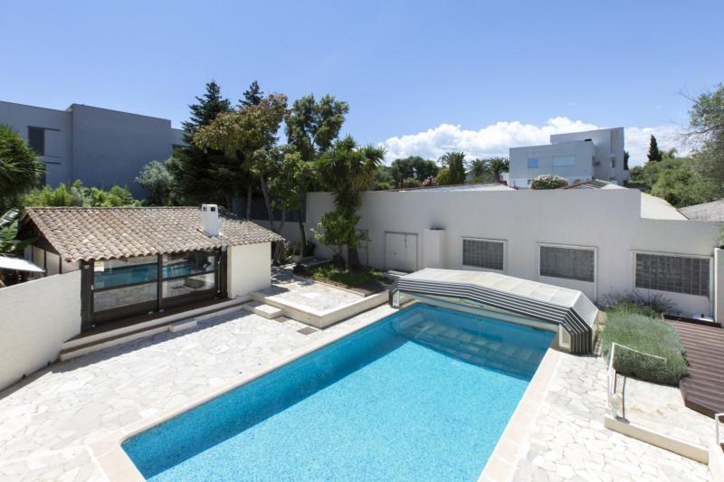 Vente maison / villa Antibes 799000€ - Photo 2