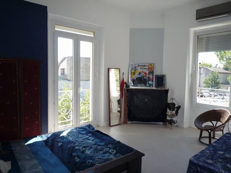 Vente maison / villa Orange 294000€ - Photo 5