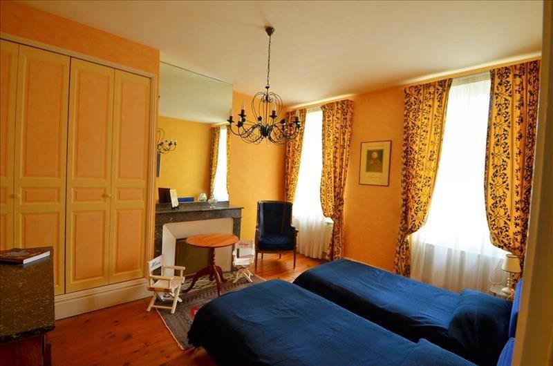 Venta  casa Albi 485000€ - Fotografía 5