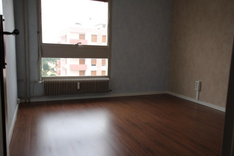 Rental apartment Châlons-en-champagne 580€ CC - Picture 5
