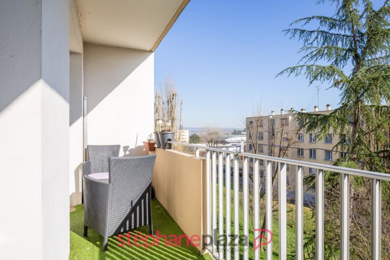 Appartement Decines Charpieu 3 pièce (s) 71 m²