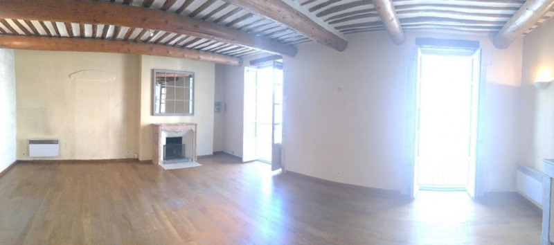 Rental apartment Avignon 720€ CC - Picture 1
