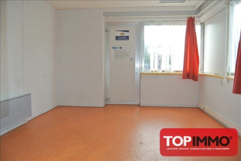 Rental office Thann 350€ HT/HC - Picture 2