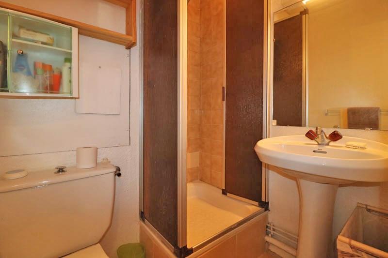 Sale apartment La rosière 69000€ - Picture 7