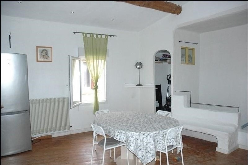 Vente appartement Villeneuve les maguelone 149 500€ - Photo 2