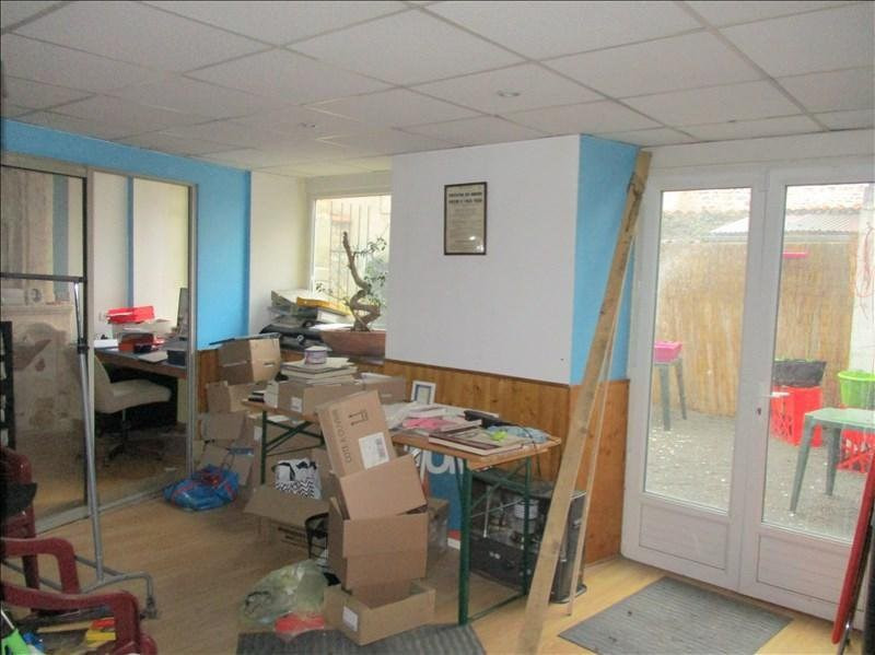 Vente immeuble Angoulême 245 000€ - Photo 8