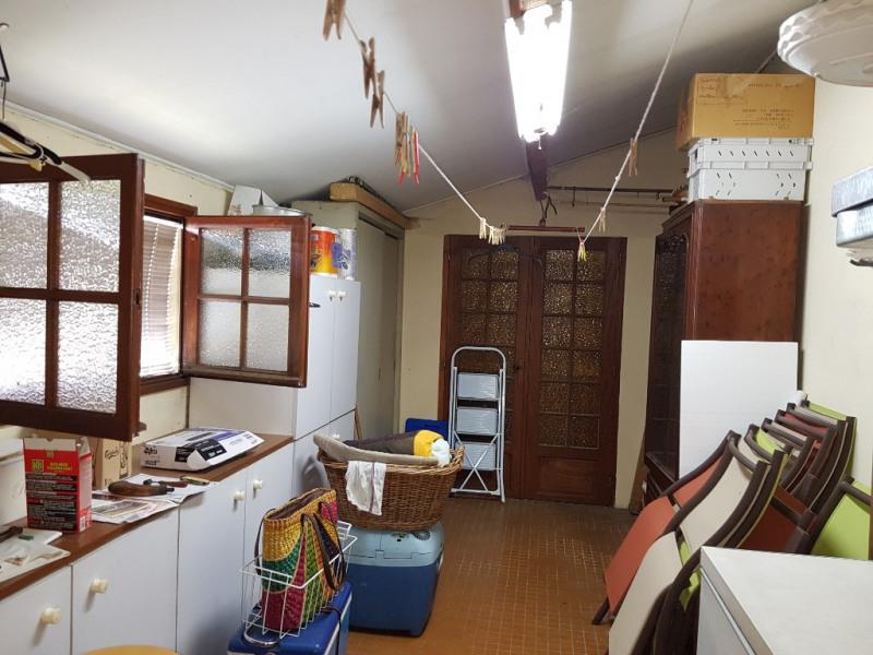 Vente maison / villa Parempuyre 387000€ - Photo 12