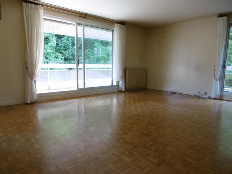 Vente appartement Bougival 399000€ - Photo 5