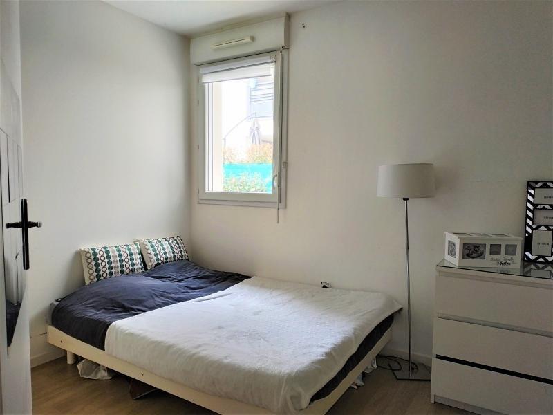 Venta  apartamento Elancourt 283000€ - Fotografía 7
