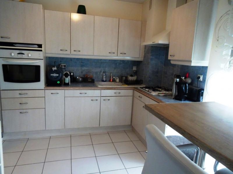Vente appartement Colomiers 150000€ - Photo 2