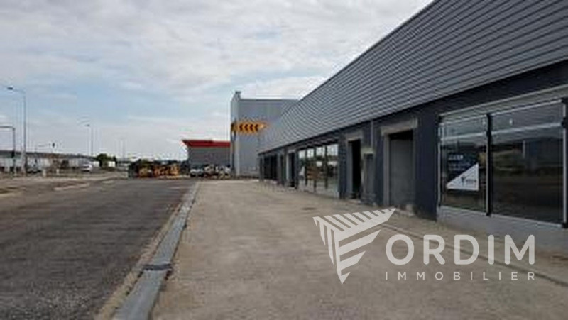 Location bureau Auxerre 12 160€ HC - Photo 8
