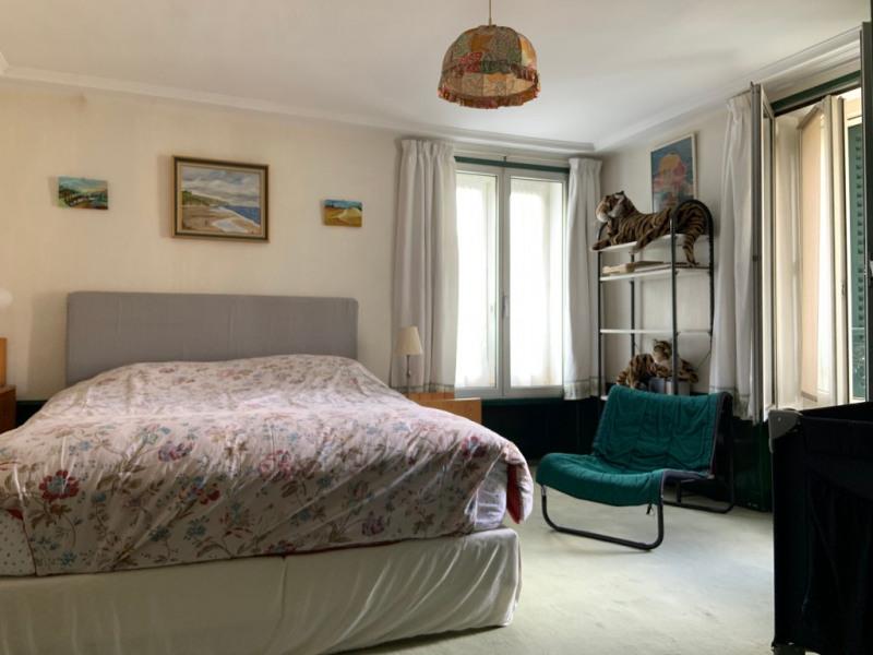 Vente maison / villa Bretigny sur orge 682000€ - Photo 5