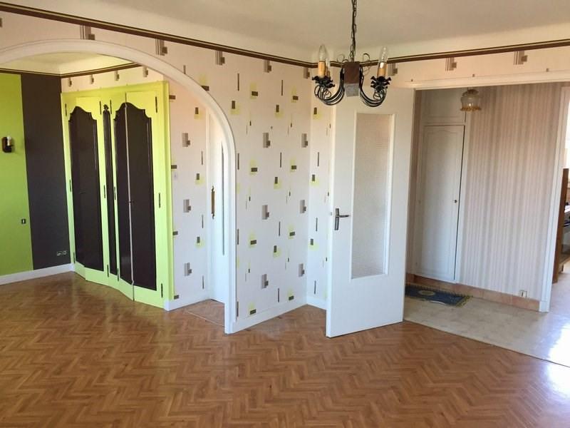 Vente appartement La ricamarie 45000€ - Photo 3