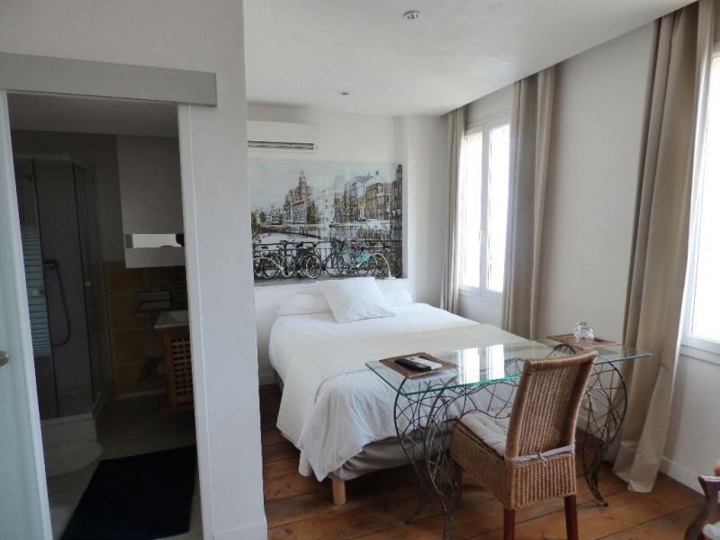 Investment property house / villa Bordeaux 499900€ - Picture 9