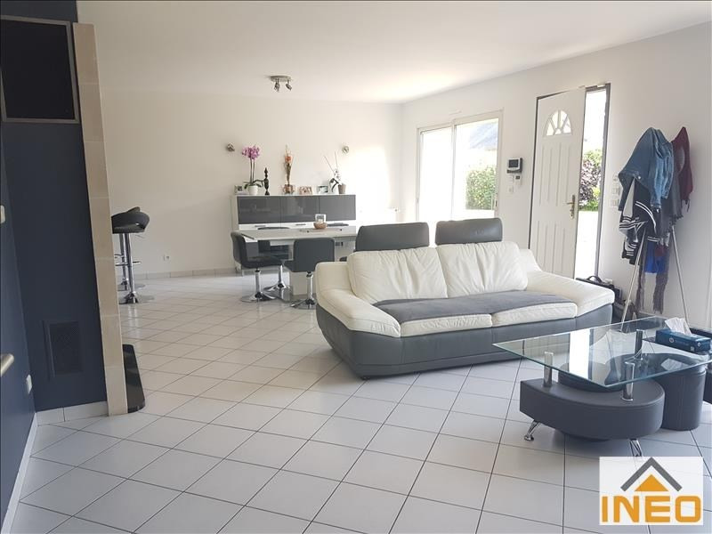 Vente maison / villa St gondran 312 400€ - Photo 3