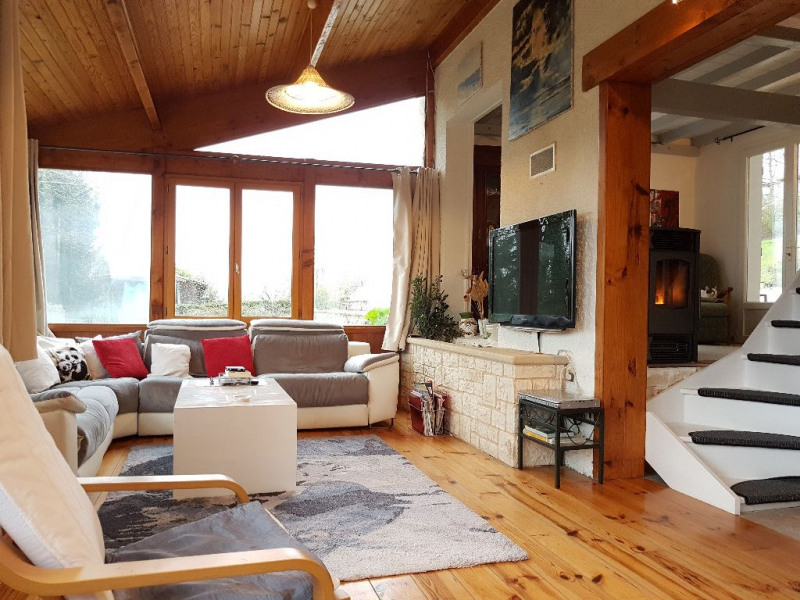 Vente maison / villa Aire sur l adour 227900€ - Photo 4