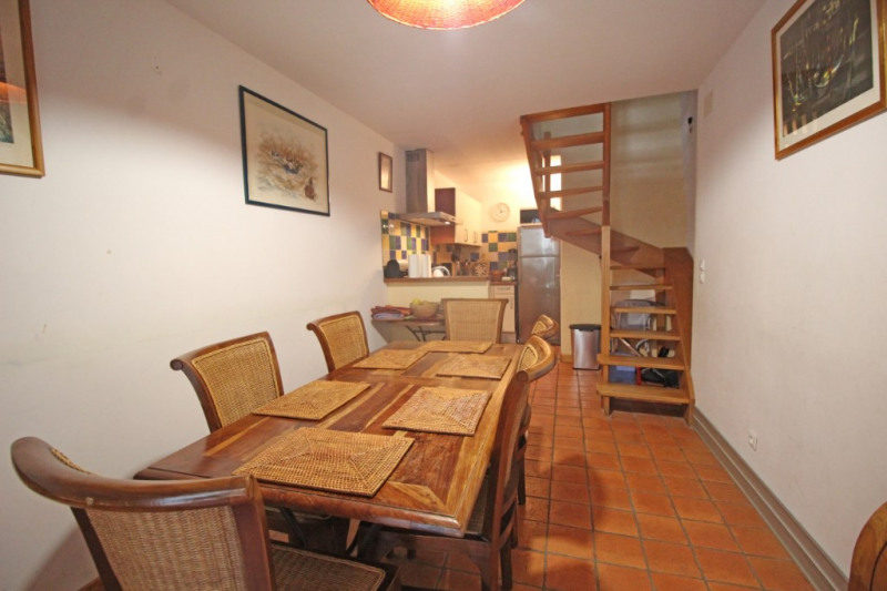 Investment property house / villa Collioure 299 000€ - Picture 4